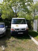 autobus Renault MASTER