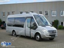 Mercedes 516 CDI Sprinter, Euro 5, 18 Sitze, Reise