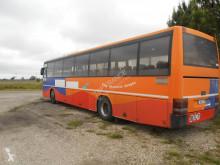 autobus interurbain MAN