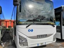 Irisbus Crossway