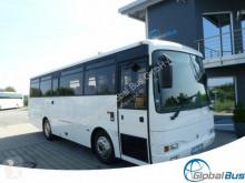 autobús interurbano Renault