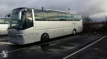 autobuz Bova