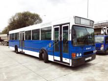 autobús DAF