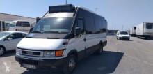 autobus Iveco 50C15