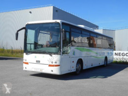 Van Hool 915 CL bus