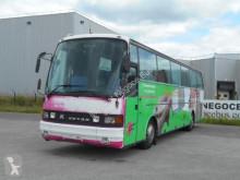 Setra intercity bus