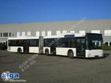 autobus MAN NG 313, A 23, Lions City, 63 Sitze, Klima