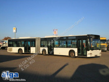 autobus Mercedes O 530 G Citaro, Euro 3, 56 Sitze, Klima