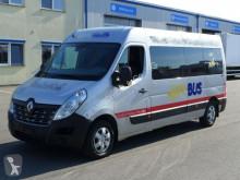 Renault Master 150 dCi*Euro 6*13+1 Sitze*Klima*