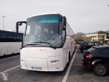 Bova FUTURA Omnibus