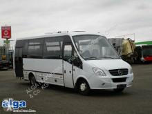 Mercedes O 818 D Rosero, Euro 5, 27 Sitze, Klima