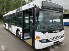 Scania OmniCity