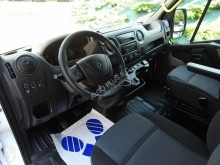 Renault MASTERBUS MINIBUS 7 MIEJSC WINDA DLA NIEPEŁNOSPRAWNYCH KLIMA WE