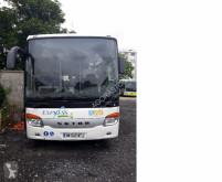 autobus Setra S417UL457