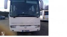 Irisbus ILIADE RT bus