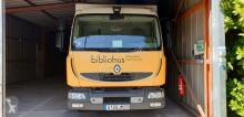 Voir les photos Autobus Renault MIDLUM