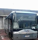 midibus Iveco