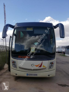 autobus Iveco EURORIDER C-45