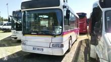 minibus Gepebus