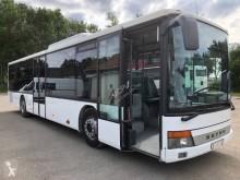 Zobaczyć zdjęcia Autobus Setra