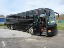 городской автобус Setra