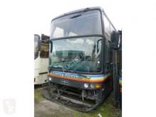 Van Hool 815.0 bus