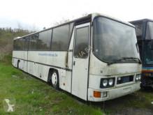 autobús MAN 292.0