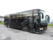 городской автобус Van Hool
