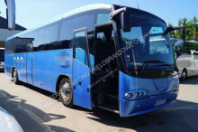 Scania irizar bus