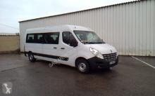 autobús Renault