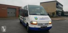 Renault Bus 15 Sitzplätze Omnibus
