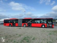 autobus Mercedes EVOBUS O 530 G CITARO - KLIMA - Standheizung
