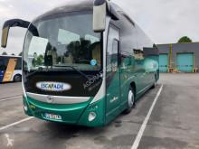 autobús Irisbus MAGELYS