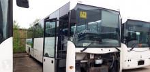 autobus Ponticelli NR265