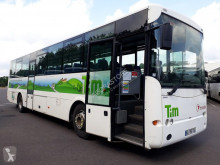autobús Ponticelli NR265