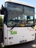n/a bus