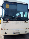 Ponticelli bus