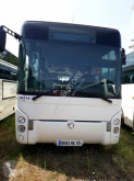 Irisbus bus