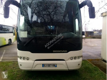 Neoplan TOURLINER bus