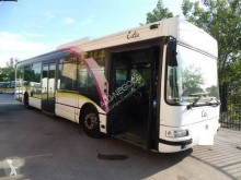 Renault city bus