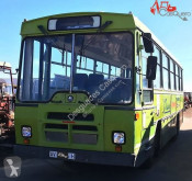 Pegaso 5064 Omnibus