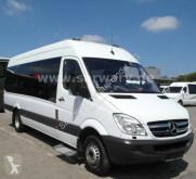 Mercedes O 516 CDI Sprinter/ EURO 5/ Klima/ 20 Sitze/519/
