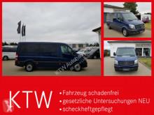 Mercedes Sprinter 316CDI KOMBI,3665mm,Klima,8-Sitzer