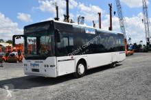 autobus Neoplan N 4409 / Klima / Midibus Euro 3
