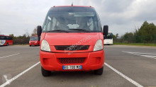 autobus Iveco A65C17