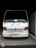 autobus Mercedes O 814