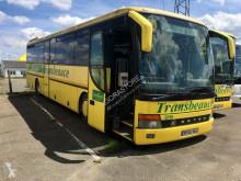 autobus Setra S315
