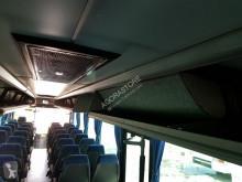 autobus nc 18.310