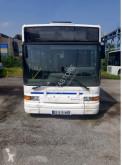 autobus Heuliez GX586HL