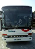 autobus Setra 315H441